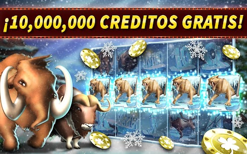 Tragamonedas gratis Lucky Panda máquinas-378089