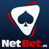 Códigos promocionales casino guru gratis-855514