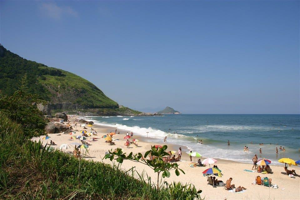 Loterias y quinielas de hoy comprar loteria en Rio de Janeiro-632504