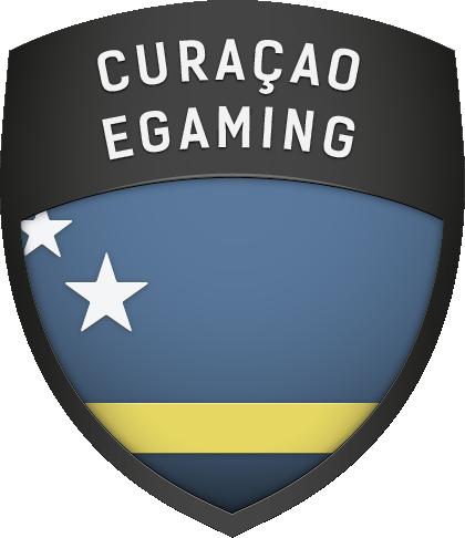 Palace online casino regulados Curaçao-409302