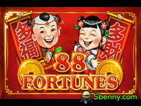 Juegos NetEnt 88 fortunes trucos-623965