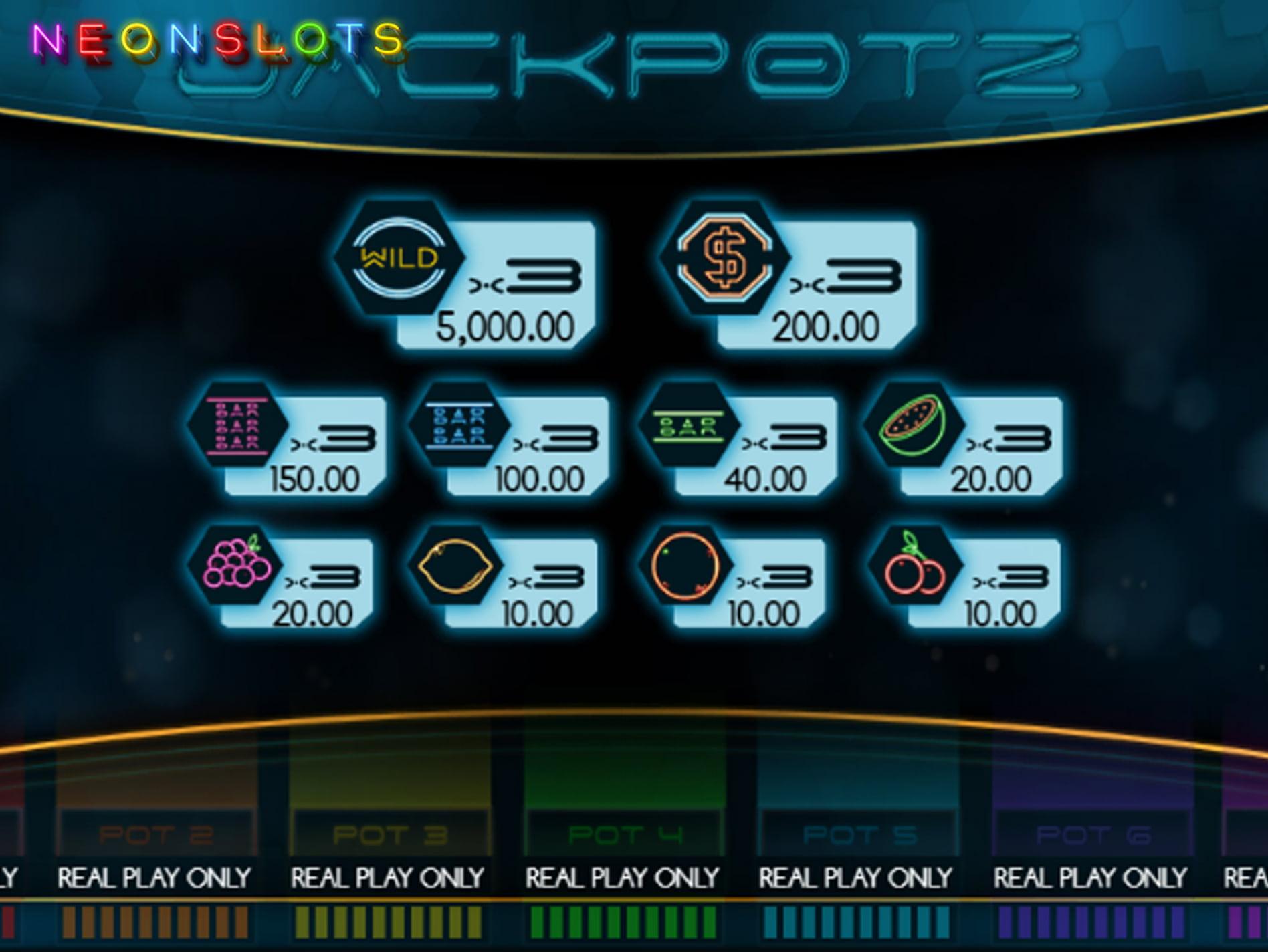 Retirar saldo betsson asia Gaming slots-616962