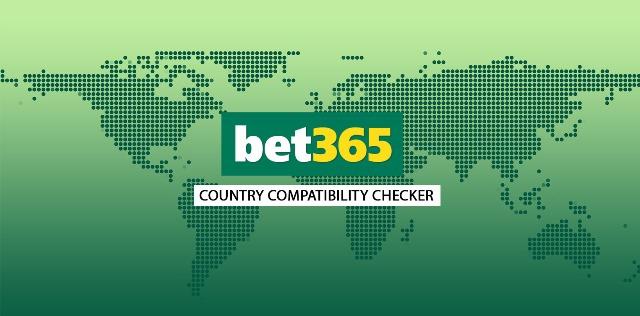 Mejores casinos Curaçao como se cobra en los online-690491
