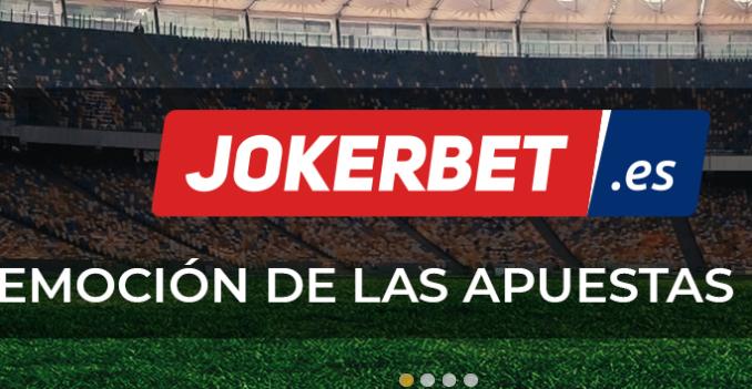 Códigos promocionales exclusivos casino apuestas champion bet-494156