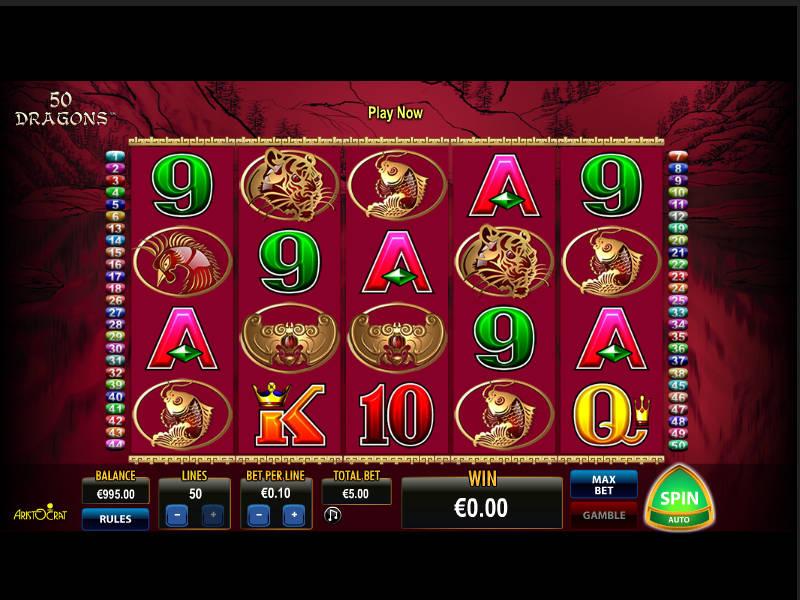 Tragamonedas chinas gratis mobile casino Reviews México-564526