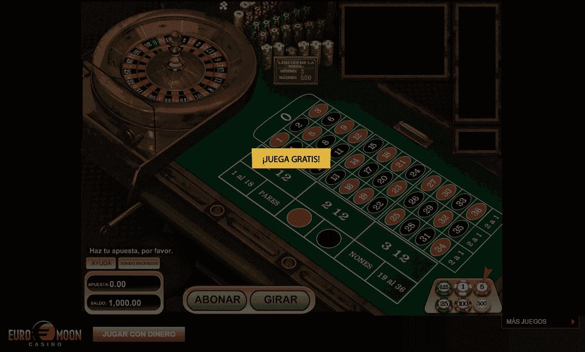 Operaciones seguras casino como vencer una maquina de poker-945243