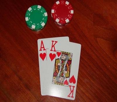 Juegos Winner casino de cartas 21-926489