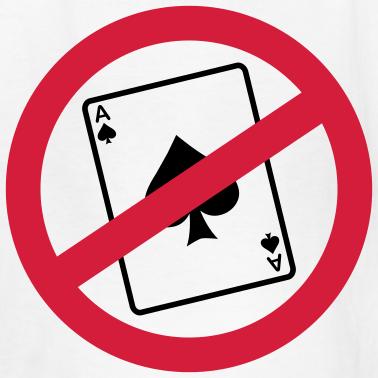 Juegos de azar en linea mejores casas de apuestas Perú-426765