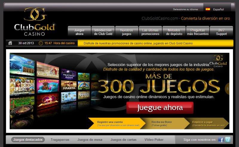 Promociones para casinos online slotsMillion-398596
