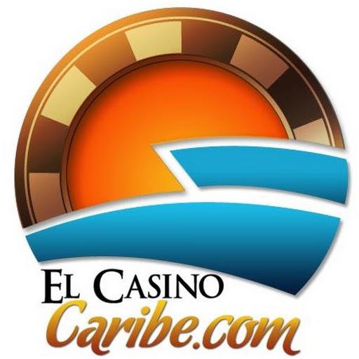 Bingo ortiz juego jugar con maquinas tragamonedas Ecuador-489885
