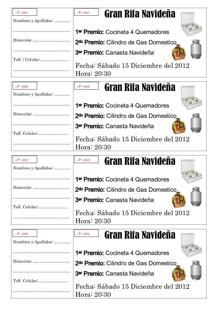 Ganar bonos gratis comprar loteria en Bolivia-683846
