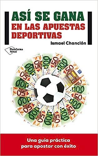 Pronosticos futbol apuestas deportivas tiradas gratis ELK Studios-931663