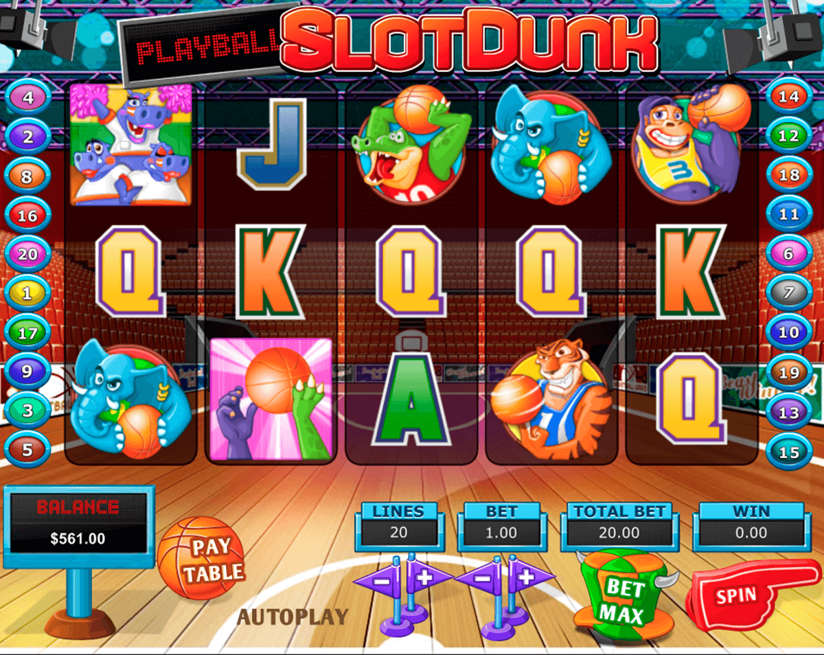 Legal casino juegos online gratis Argentina-518444