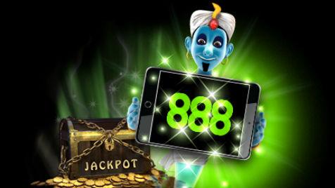 Como ganar en la maquina 88 888 poker La Serena-454158
