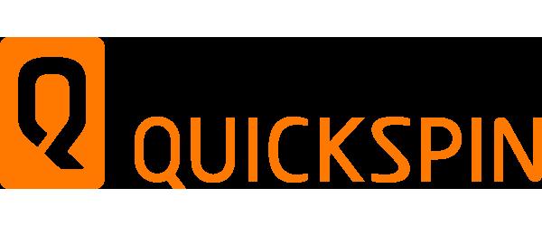 Tangiers casino bonos gratis QuickSpin-457225