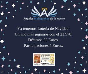 Juegue con € 300 gratis loteria navidad 2019-514456