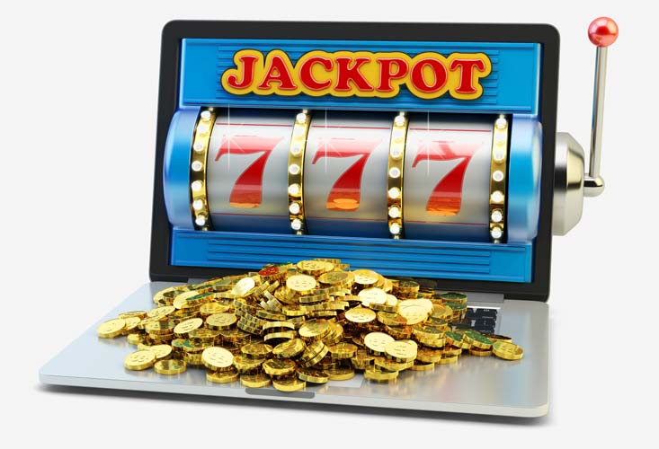 Magic merkur slots bono sin deposito casino Alicante-889496