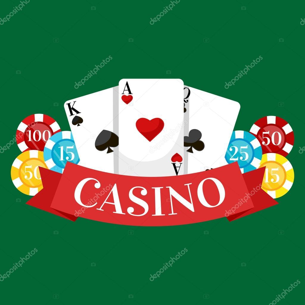 Juegos Winner casino de cartas 21-986095