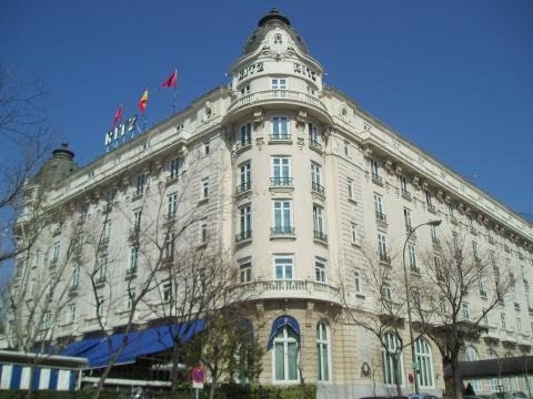 Casino online Madrid Todoslots-108281