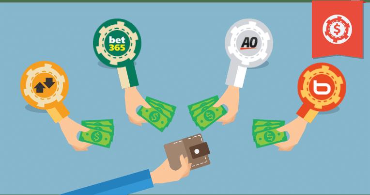 Gratorama como retirar dinero mundiales de Poker-914543