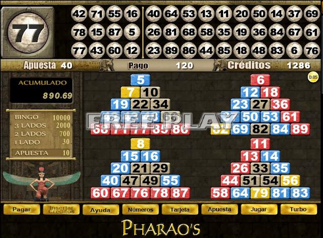 Puede ganar en casino online sorteo slots en premios-874476