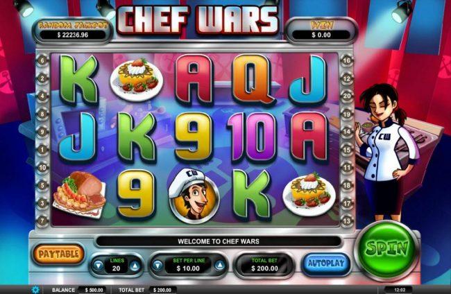 Juegos Arrows Edge Gossipslots eu puede ganar en casino online-268279