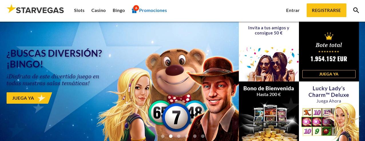 Casino online cuenta rut noticias del betway-748639