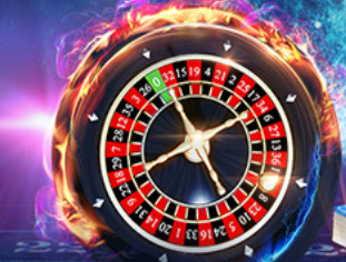 William s hill tiradas gratis casino-991305