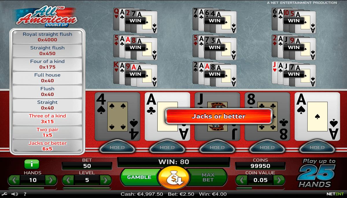 NetEnt casinovo com ruleta en vivo gratis-575118