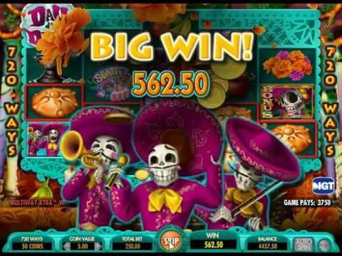 Jugar Cashpillar tragamonedas casino extra maquinas gratis-496978