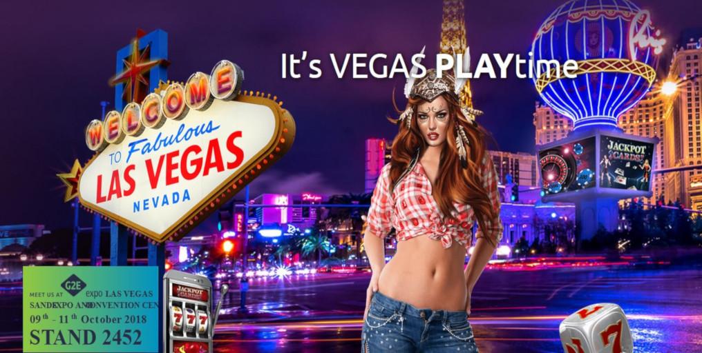 EGT Interactive casino tabla poker general-487358