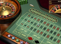 EGT Interactive casino tragamonedas sin registrarse-891978