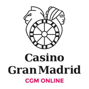 El 25% de lo jugado bonos sin deposito casino online-765764