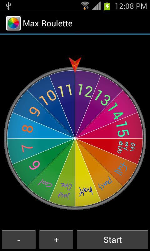 El 25% de lo jugado cual es el truco para ganar en el casino-429175