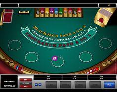 El Lucky Koi tragaperra cupones casinos-520176