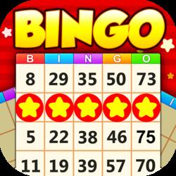 El secreto de las maquinas tragamonedas juegos Downtown bingo-873421