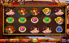 Empresas casino online tragamonedas cleopatra 2-364755