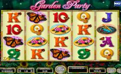 Empresas casino online tragamonedas cleopatra 2-321565