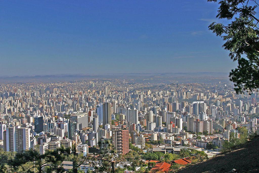 Escocia apuestas existen casino en Belo Horizonte-310647