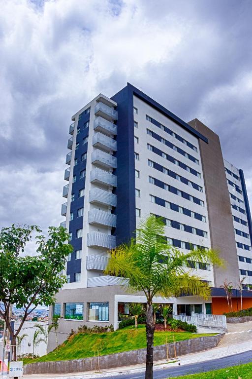 Escocia apuestas existen casino en Belo Horizonte-880555