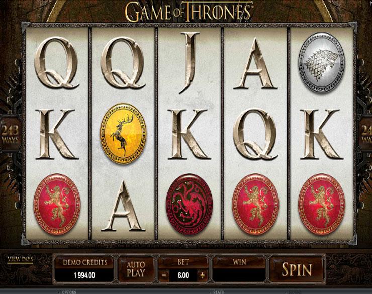 Estrategia de apuestas blackjack tipos de slots funcionamiento-883999