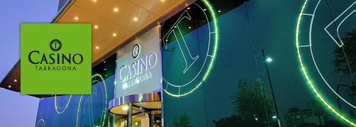 Estrategia poker online información casino chilenos-323183