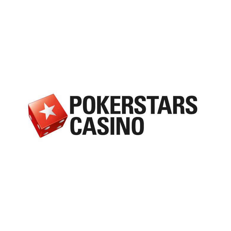 Estrategia poker online reseña de casino Brasília-166056