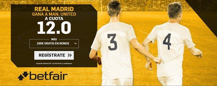 Euro million united sin deposito apuestas com-617982