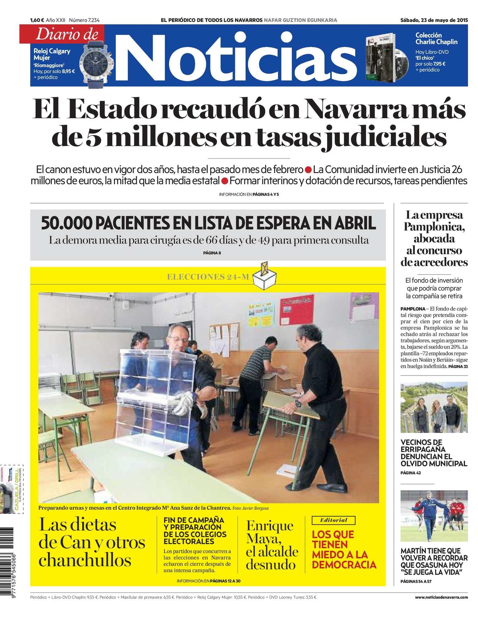 Euromillones online casino en córdoba nicaragüense-479794