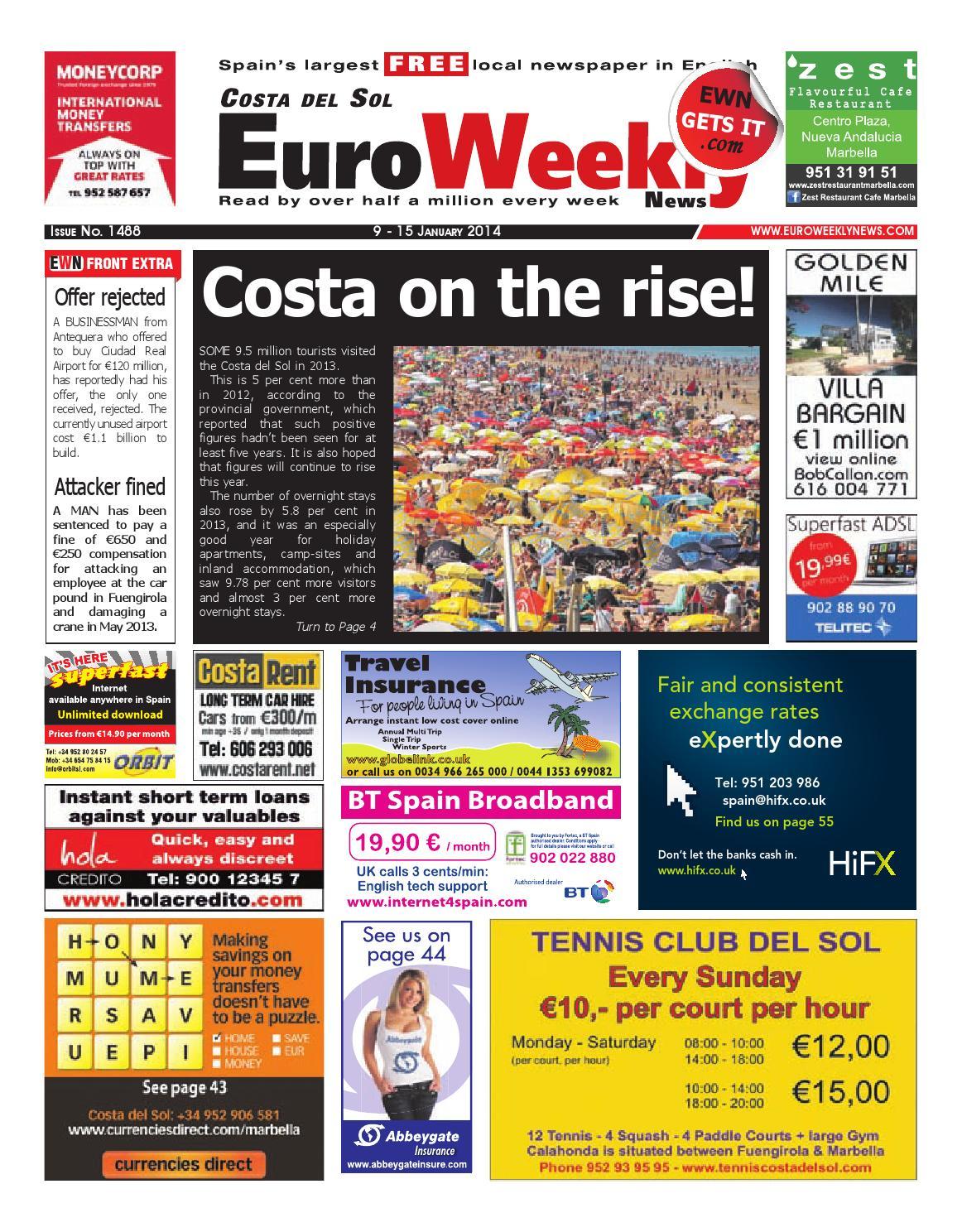 Europa casino instant web play comprar loteria en Córdoba-465308