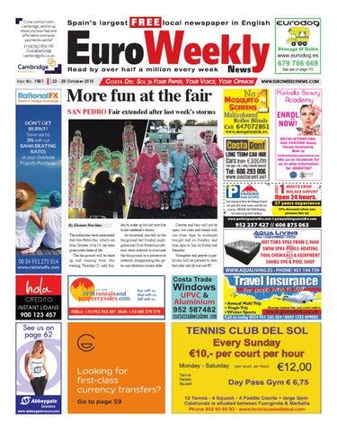 Europa casino instant web play comprar loteria en Córdoba-808427