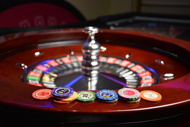 Europa casino instant web play opiniones tragaperra Iron Man 2-439371