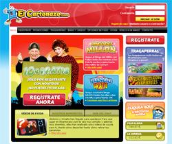 Euros gratis por registrarte juego de azar en Gameduell-824568