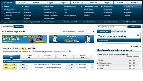 Euros gratis por registrarte supervegas Miapuesta-256879